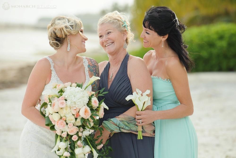 Marathon-Wedding-Photographer-Florida-Keys_0021.jpg