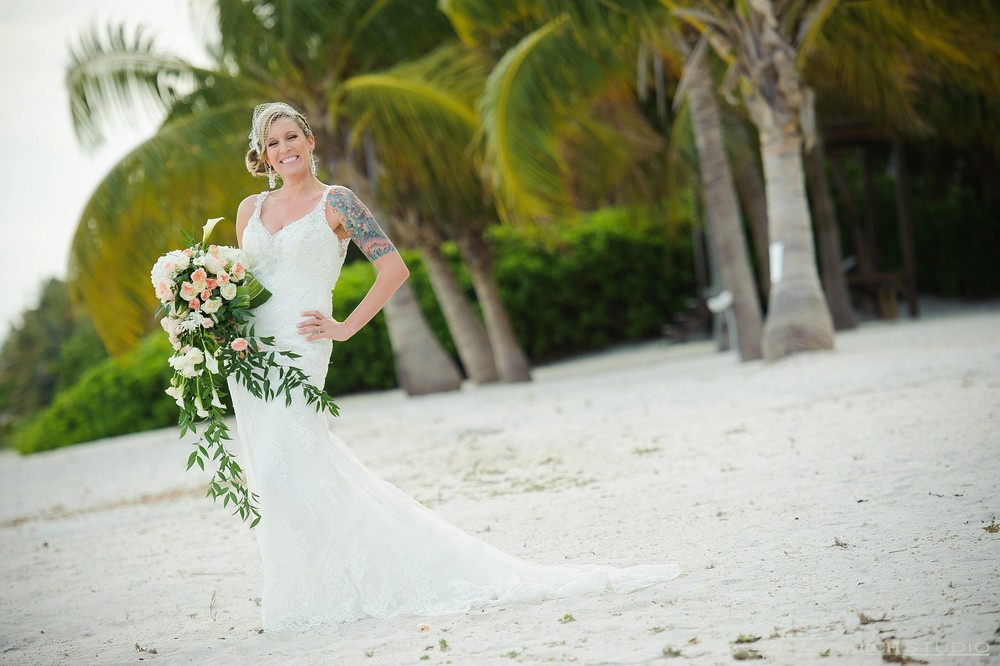 Marathon-Wedding-Photographer-Florida-Keys_0023.jpg
