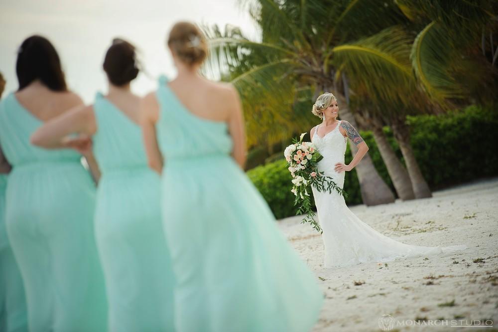 Marathon-Wedding-Photographer-Florida-Keys_0024.jpg