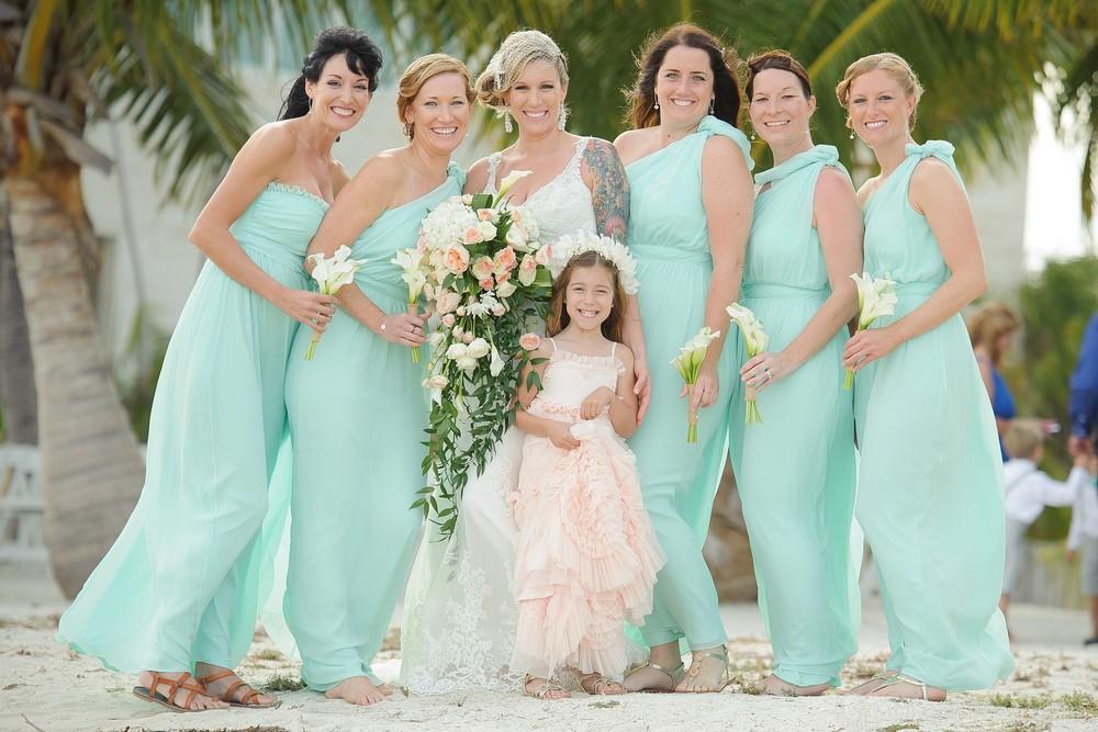 Marathon-Wedding-Photographer-Florida-Keys_0025.jpg
