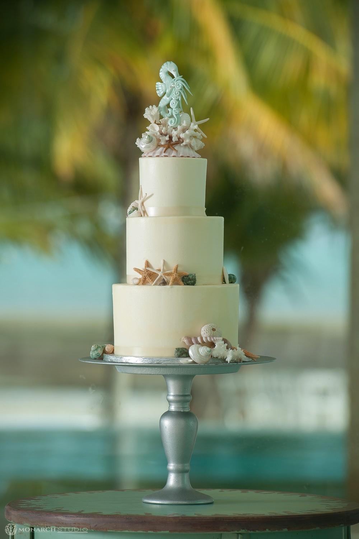 Marathon-Wedding-Photographer-Florida-Keys_0015.jpg