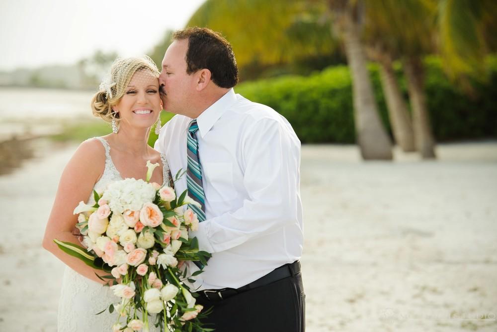 Marathon-Wedding-Photographer-Florida-Keys_0017.jpg