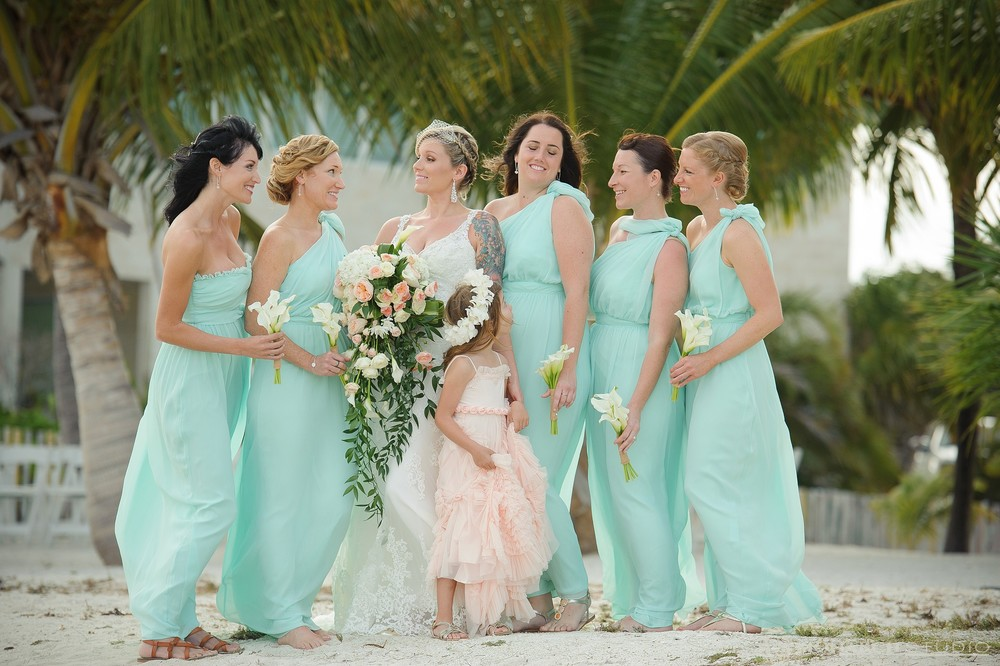Marathon-Wedding-Photographer-Florida-Keys_0026.jpg