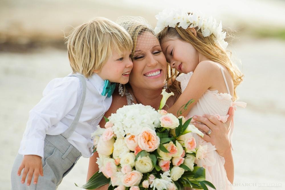 Marathon-Wedding-Photographer-Florida-Keys_0028.jpg