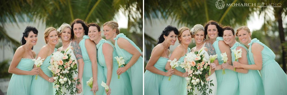 Marathon-Wedding-Photographer-Florida-Keys_0030.jpg