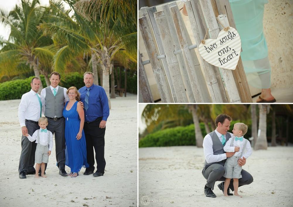 Marathon-Wedding-Photographer-Florida-Keys_0032.jpg