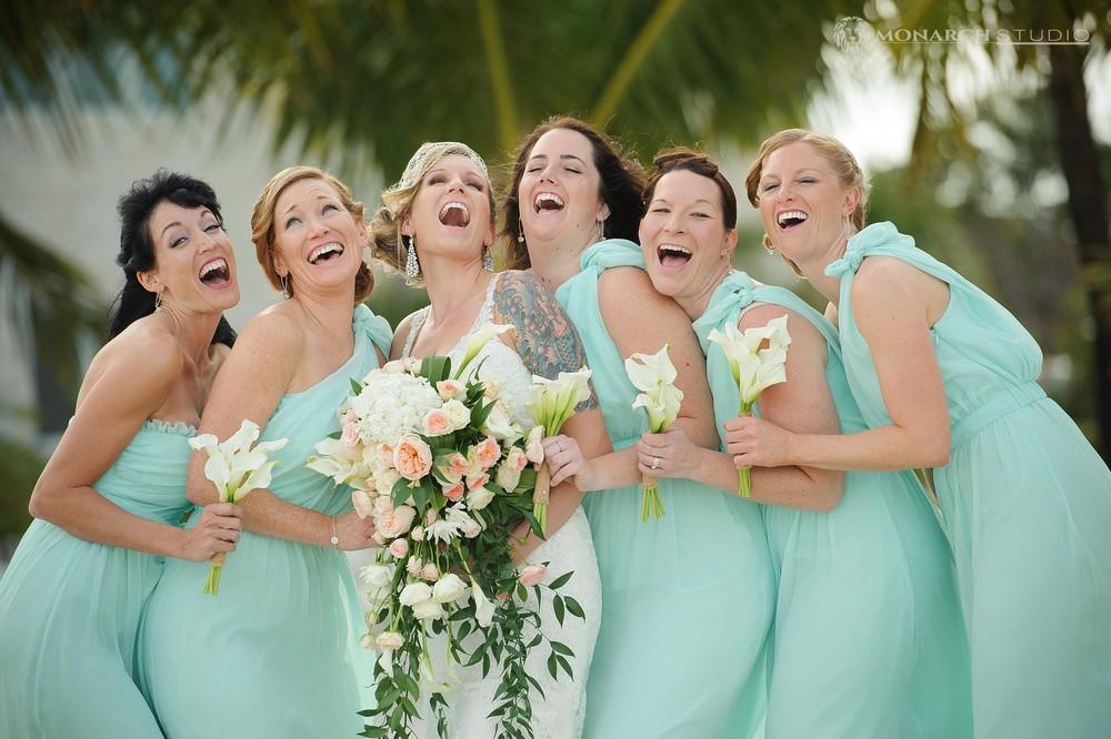 Marathon-Wedding-Photographer-Florida-Keys_0031.jpg
