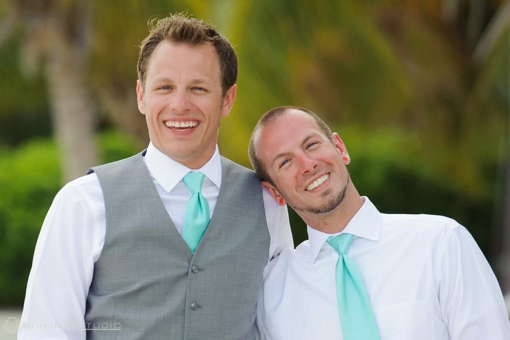 Marathon-Wedding-Photographer-Florida-Keys_0033.jpg