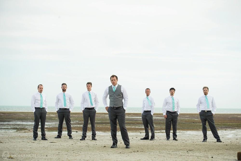 Marathon-Wedding-Photographer-Florida-Keys_0038.jpg