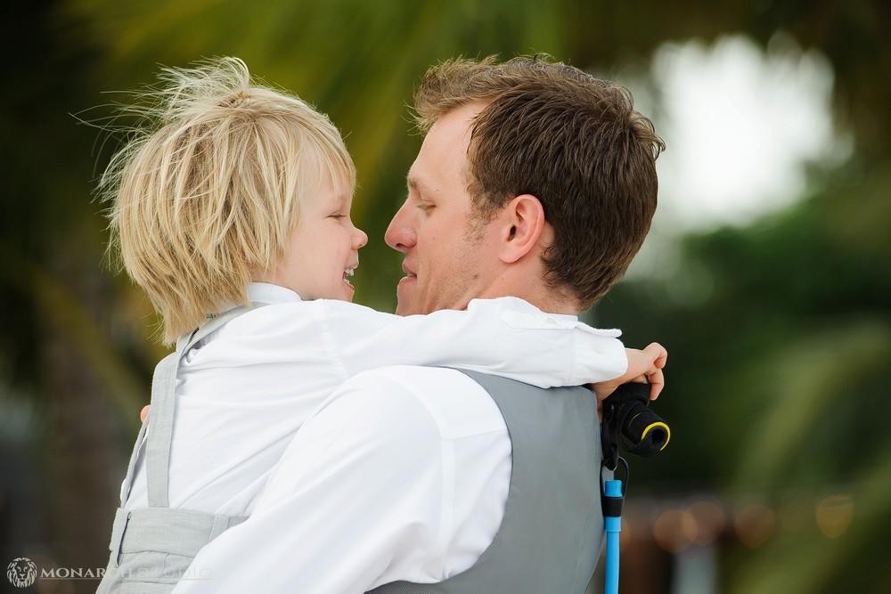 Marathon-Wedding-Photographer-Florida-Keys_0040.jpg