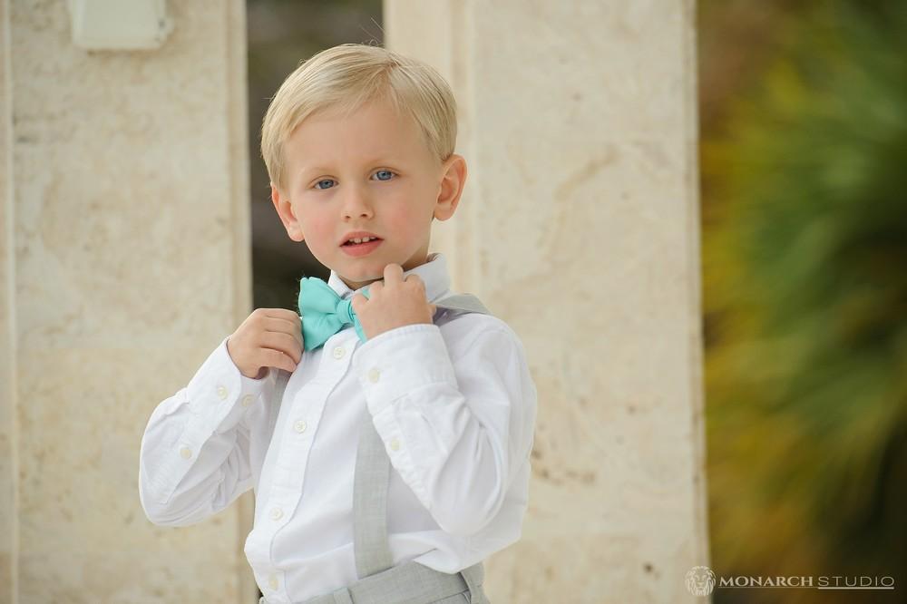 Marathon-Wedding-Photographer-Florida-Keys_0041.jpg