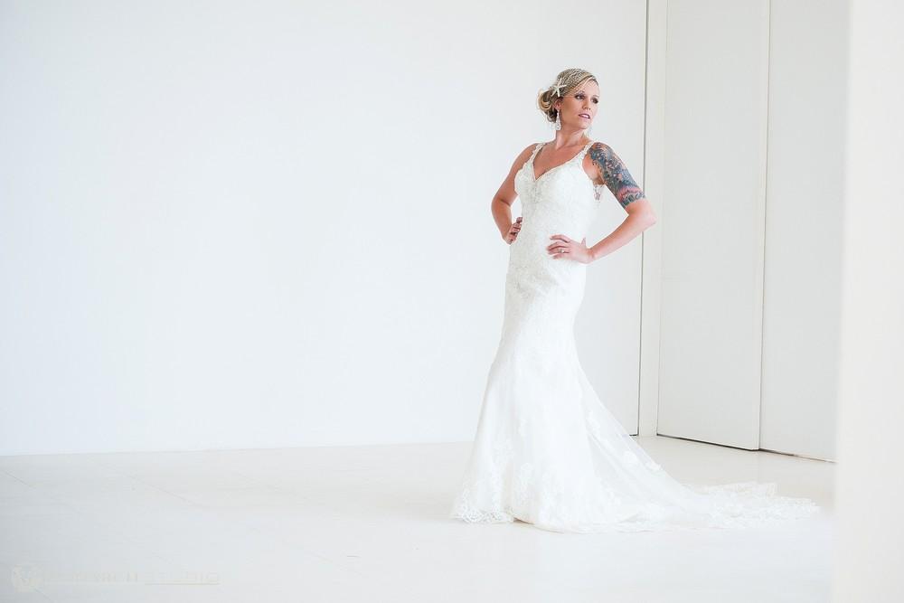 Marathon-Wedding-Photographer-Florida-Keys_0042.jpg