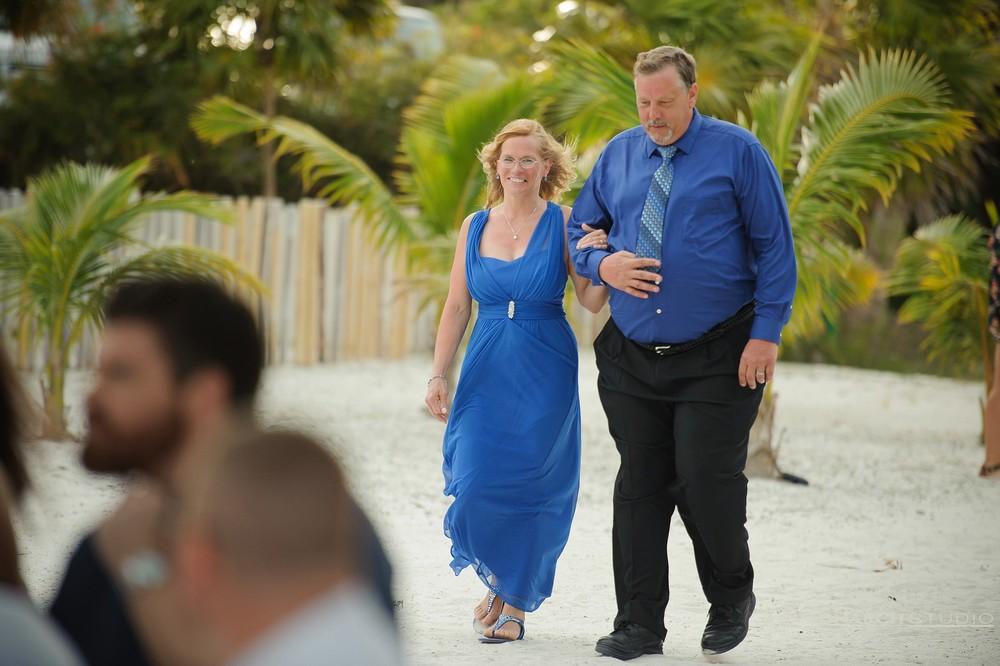 Marathon-Wedding-Photographer-Florida-Keys_0044.jpg