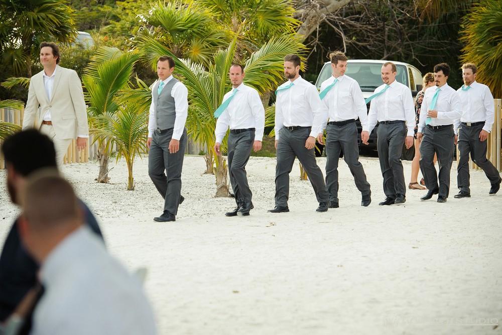Marathon-Wedding-Photographer-Florida-Keys_0045.jpg