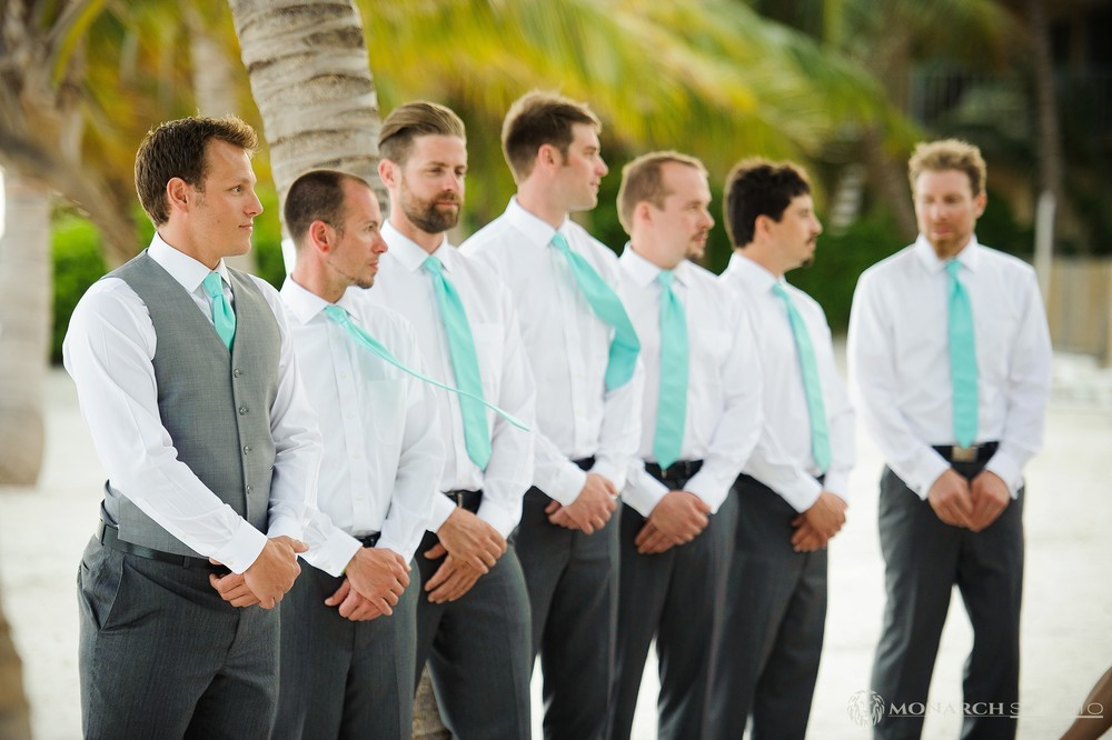 Marathon-Wedding-Photographer-Florida-Keys_0046.jpg