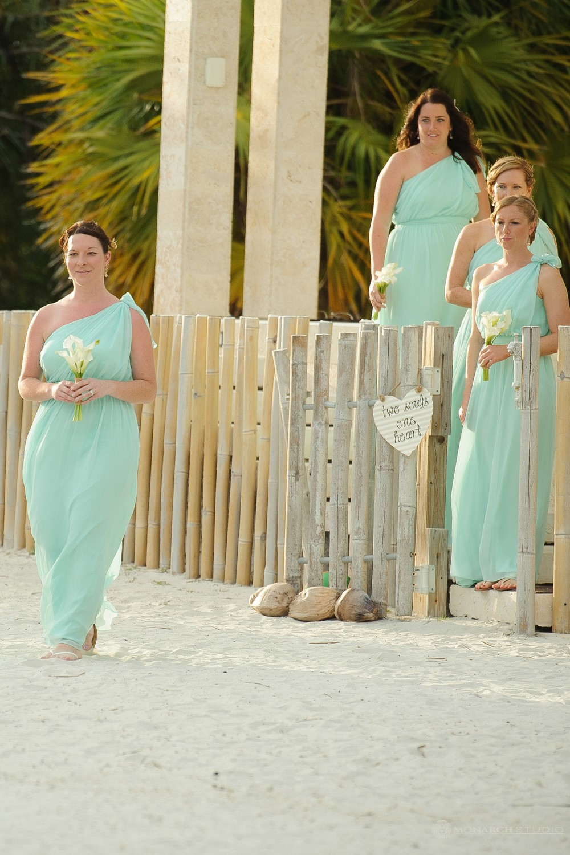 Marathon-Wedding-Photographer-Florida-Keys_0047.jpg