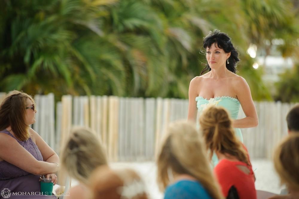 Marathon-Wedding-Photographer-Florida-Keys_0048.jpg