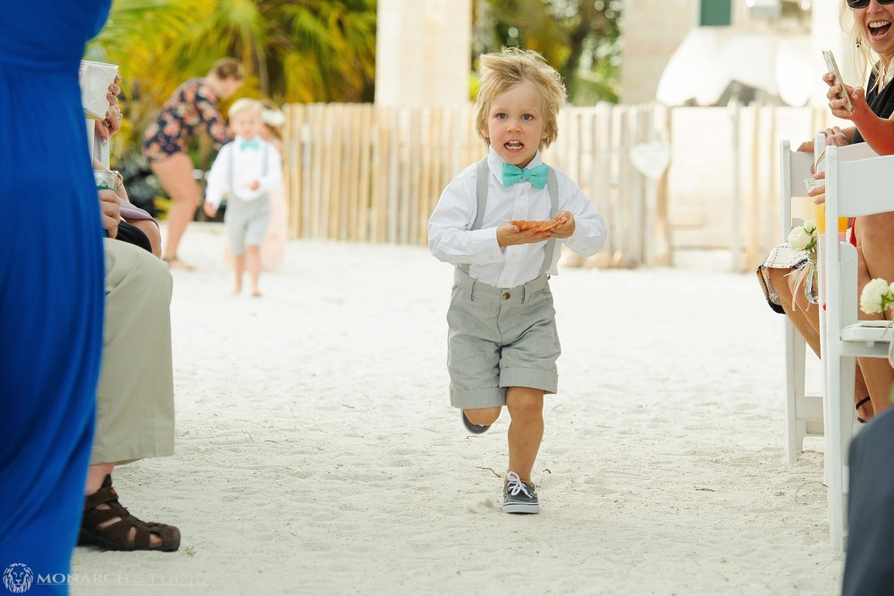 Marathon-Wedding-Photographer-Florida-Keys_0050.jpg