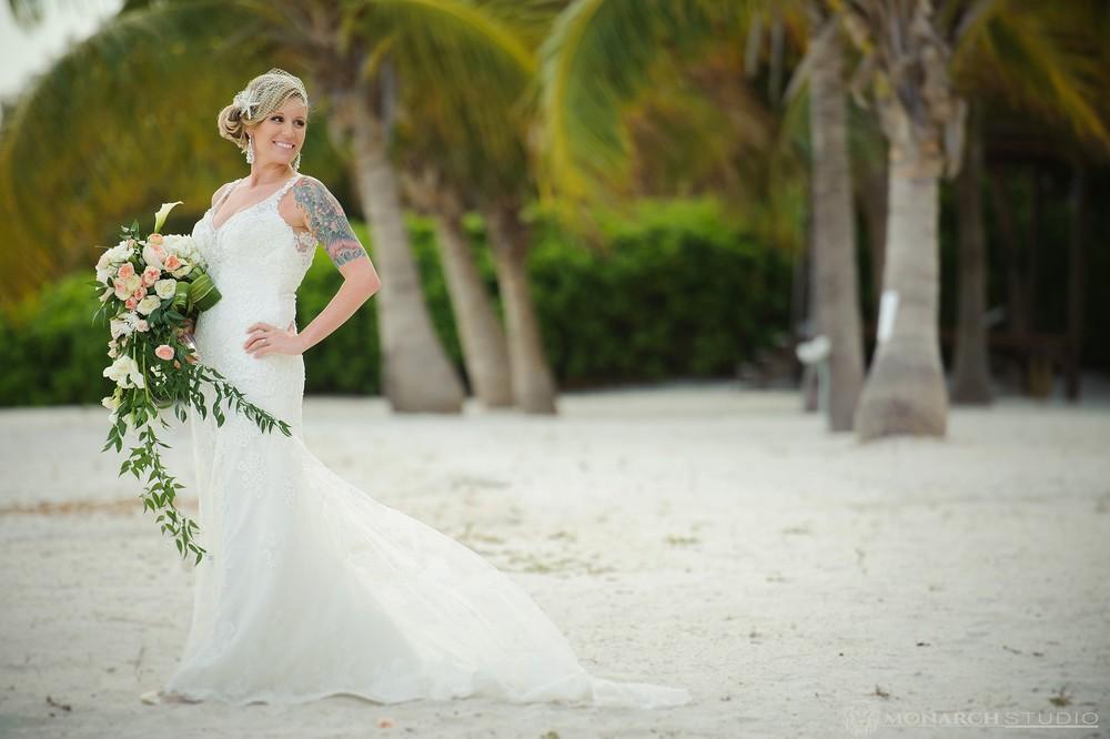 Marathon-Wedding-Photographer-Florida-Keys_0029.jpg