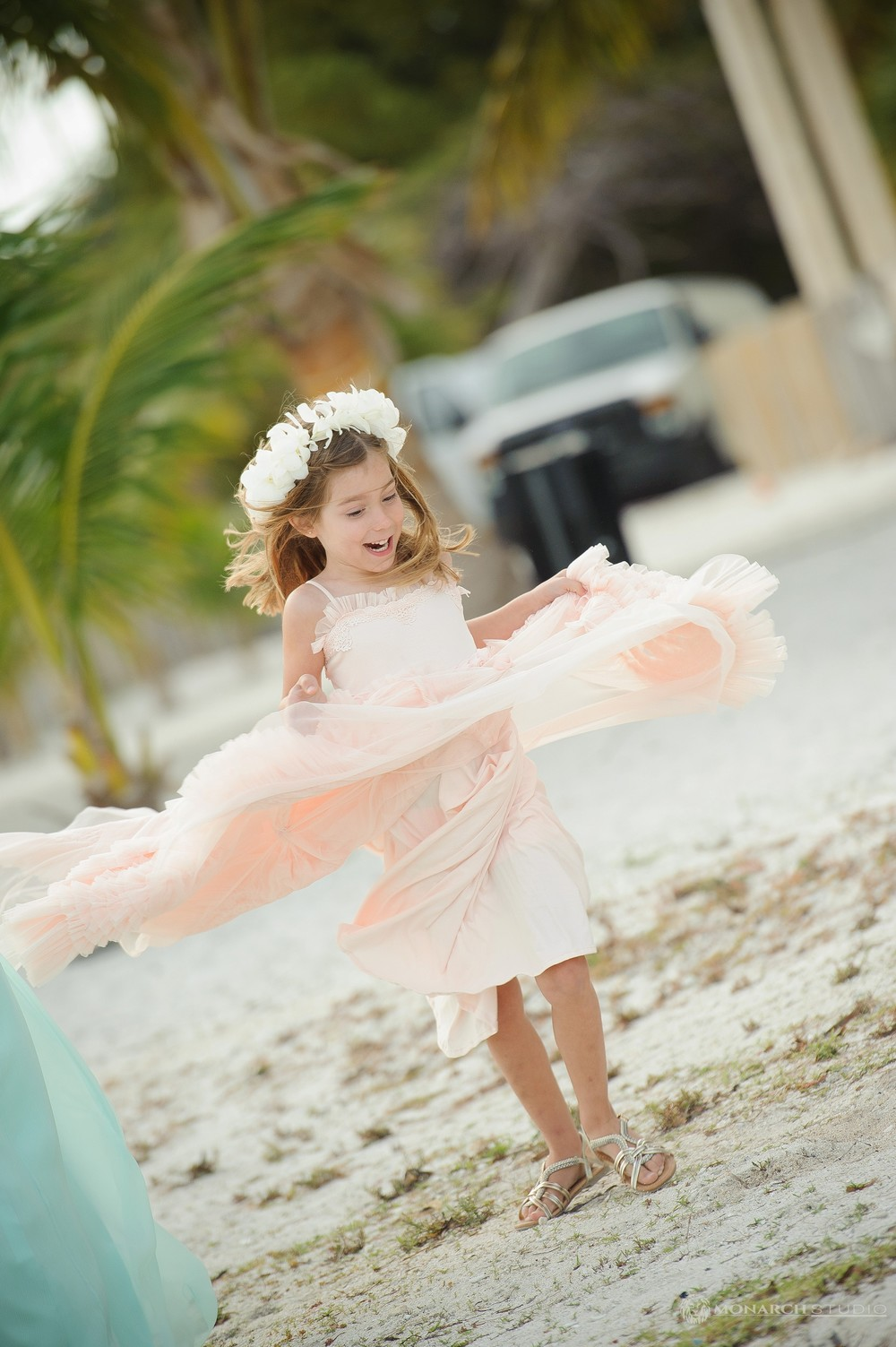 Marathon-Wedding-Photographer-Florida-Keys_0027.jpg
