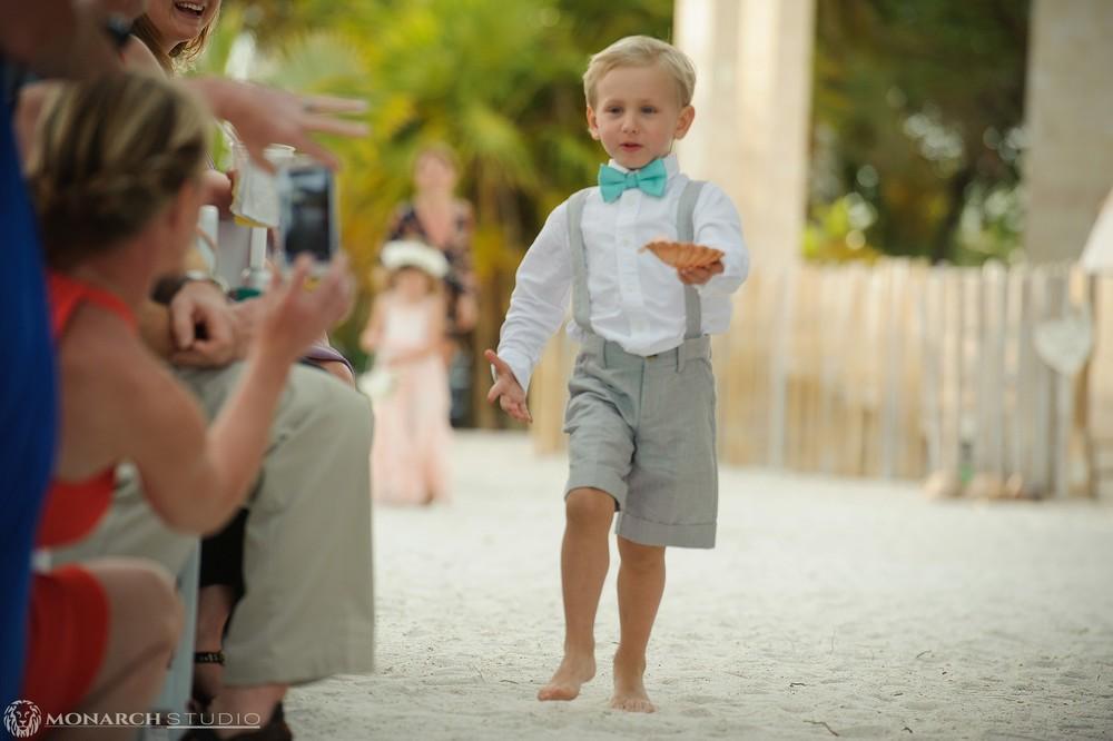 Marathon-Wedding-Photographer-Florida-Keys_0051.jpg
