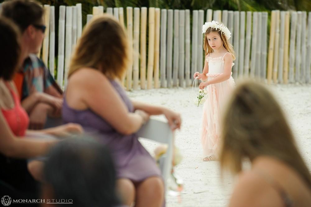 Marathon-Wedding-Photographer-Florida-Keys_0052.jpg