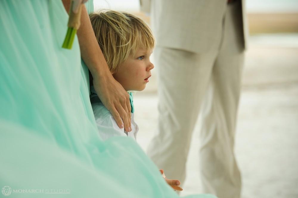Marathon-Wedding-Photographer-Florida-Keys_0054.jpg