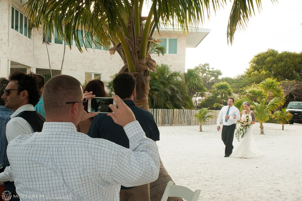 Marathon-Wedding-Photographer-Florida-Keys_0053.jpg