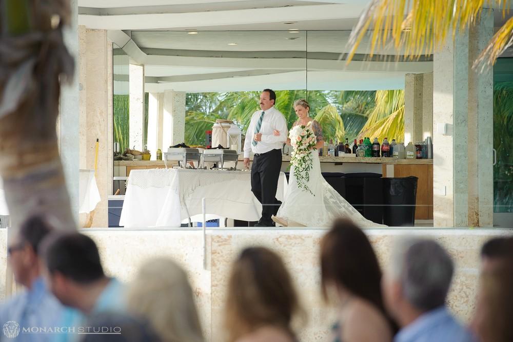 Marathon-Wedding-Photographer-Florida-Keys_0055.jpg