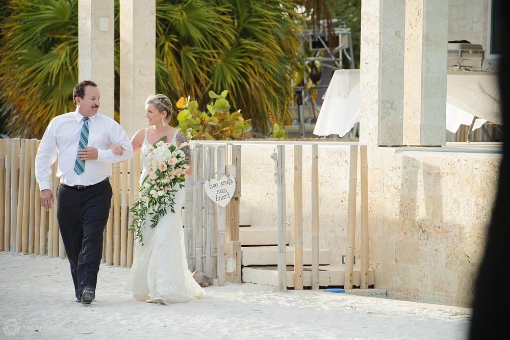 Marathon-Wedding-Photographer-Florida-Keys_0056.jpg