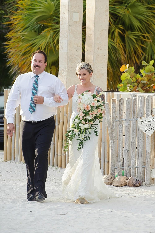 Marathon-Wedding-Photographer-Florida-Keys_0057.jpg