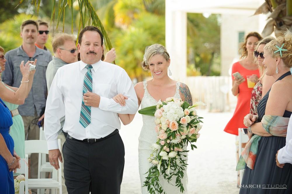 Marathon-Wedding-Photographer-Florida-Keys_0059.jpg