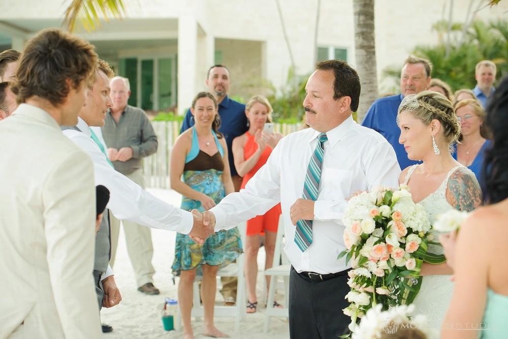 Marathon-Wedding-Photographer-Florida-Keys_0060.jpg