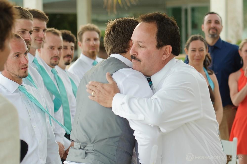 Marathon-Wedding-Photographer-Florida-Keys_0061.jpg