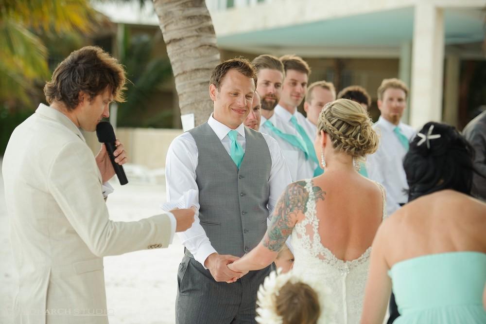 Marathon-Wedding-Photographer-Florida-Keys_0062.jpg
