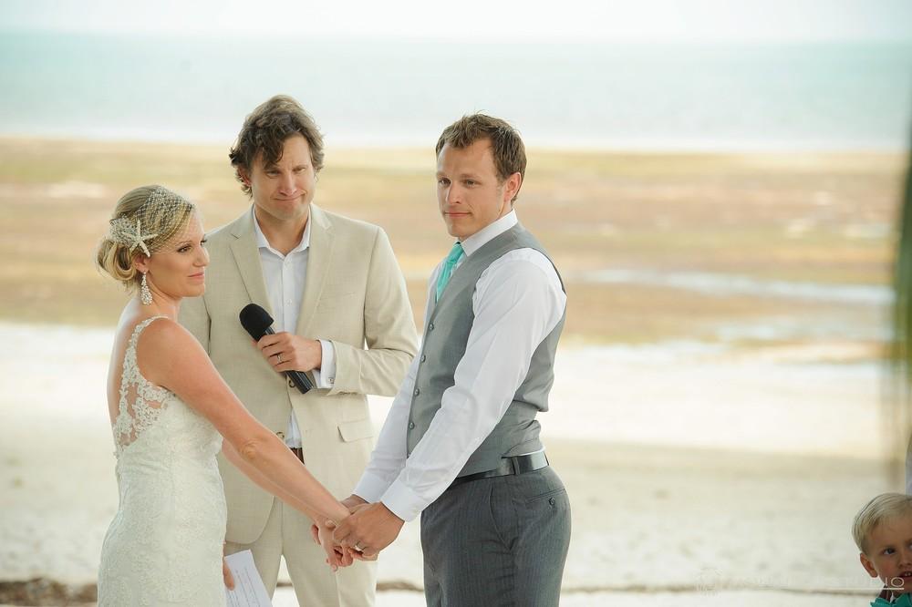 Marathon-Wedding-Photographer-Florida-Keys_0065.jpg