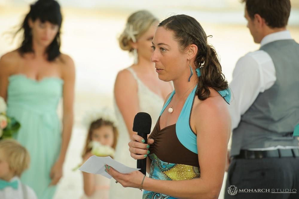Marathon-Wedding-Photographer-Florida-Keys_0067.jpg