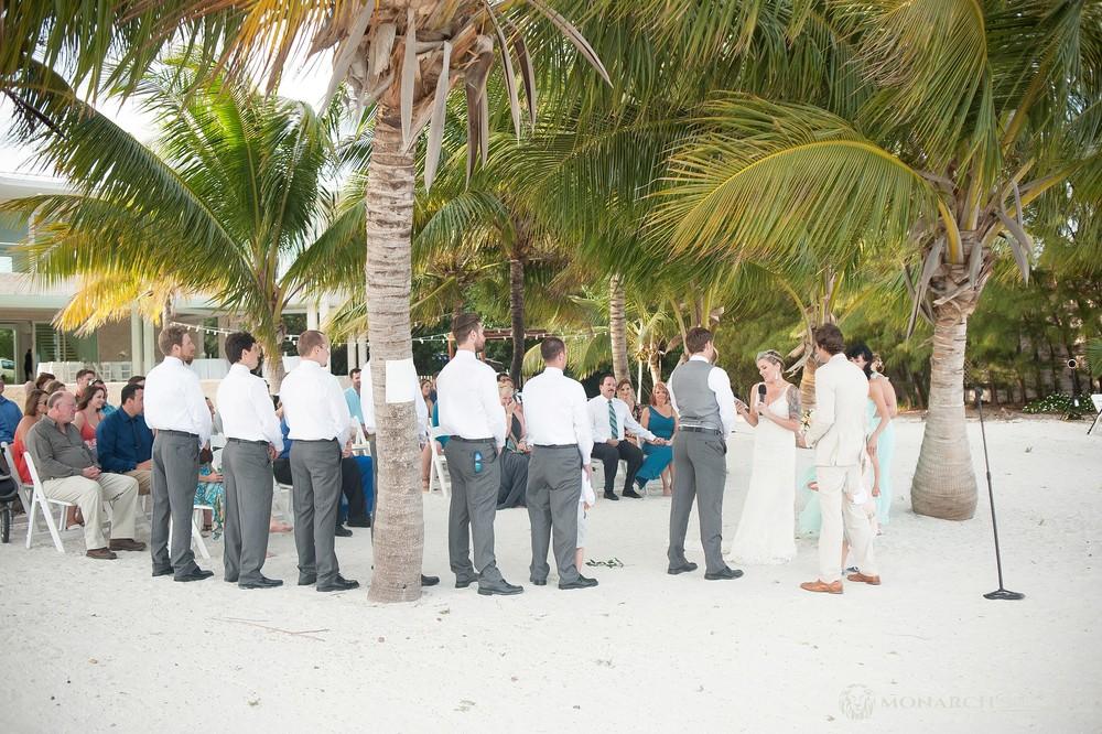Marathon-Wedding-Photographer-Florida-Keys_0066.jpg