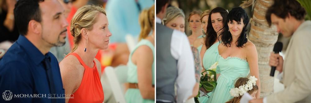 Marathon-Wedding-Photographer-Florida-Keys_0068.jpg