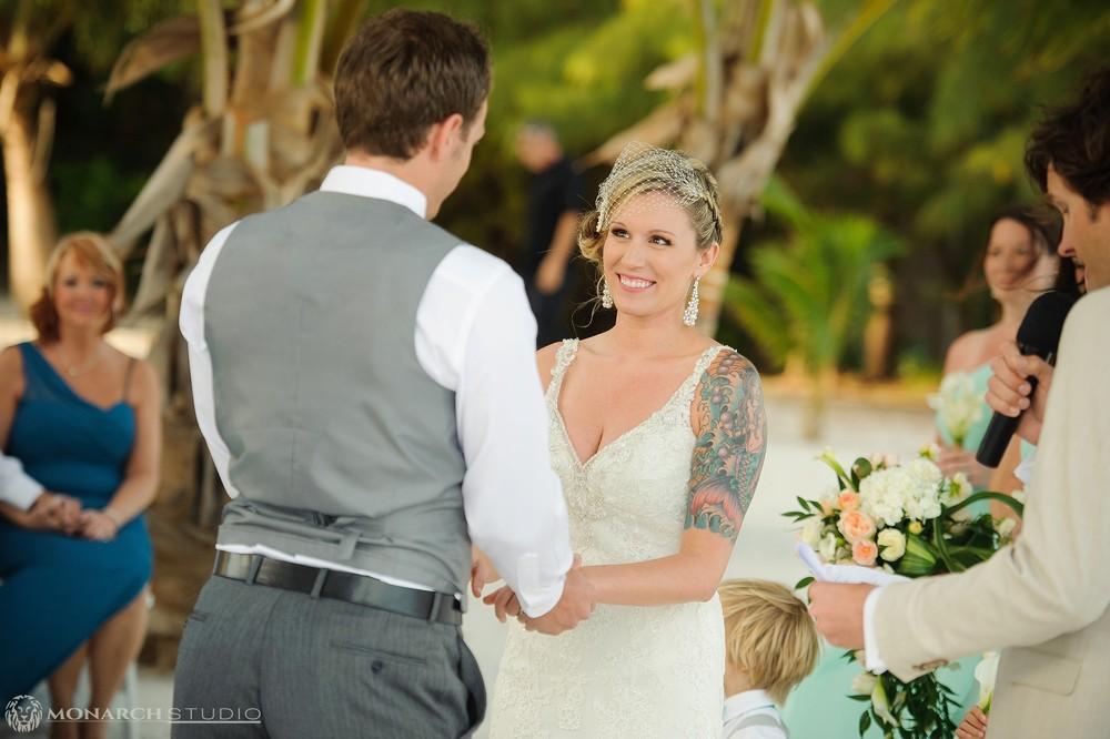 Marathon-Wedding-Photographer-Florida-Keys_0069.jpg