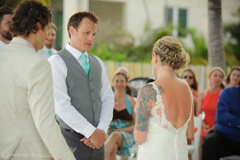 Marathon-Wedding-Photographer-Florida-Keys_0071.jpg