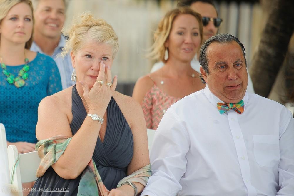 Marathon-Wedding-Photographer-Florida-Keys_0070.jpg