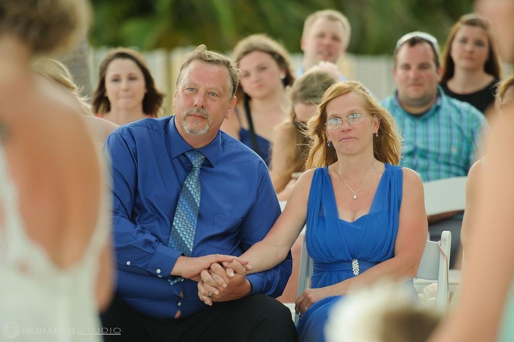 Marathon-Wedding-Photographer-Florida-Keys_0072.jpg