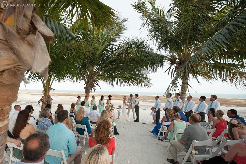 Marathon-Wedding-Photographer-Florida-Keys_0073.jpg
