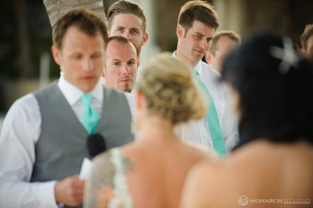 Marathon-Wedding-Photographer-Florida-Keys_0074.jpg