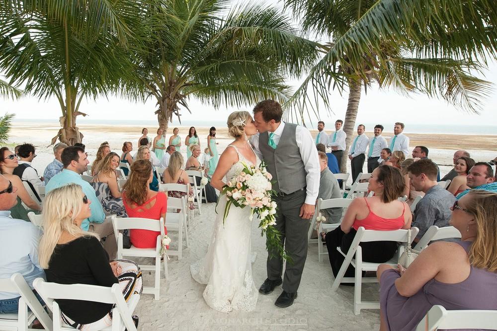Marathon-Wedding-Photographer-Florida-Keys_0077.jpg