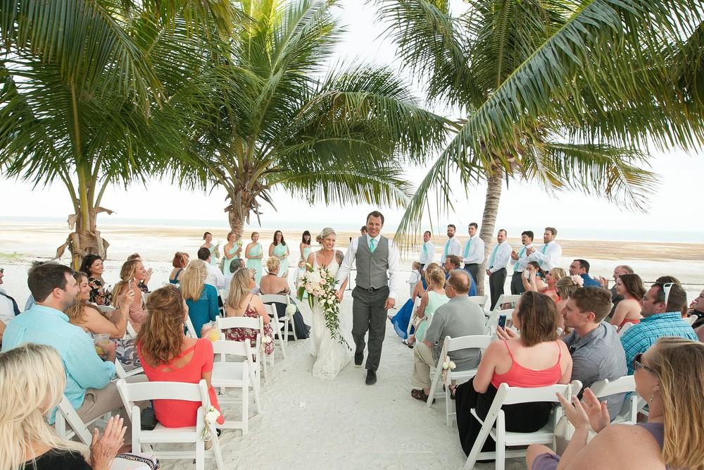 Marathon-Wedding-Photographer-Florida-Keys_0076.jpg