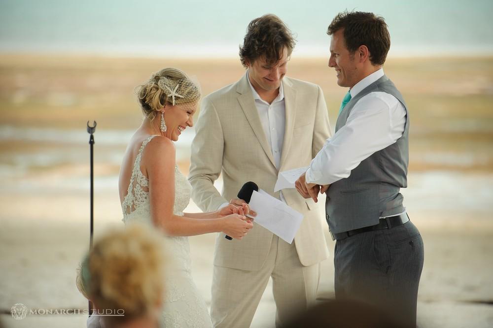 Marathon-Wedding-Photographer-Florida-Keys_0079.jpg