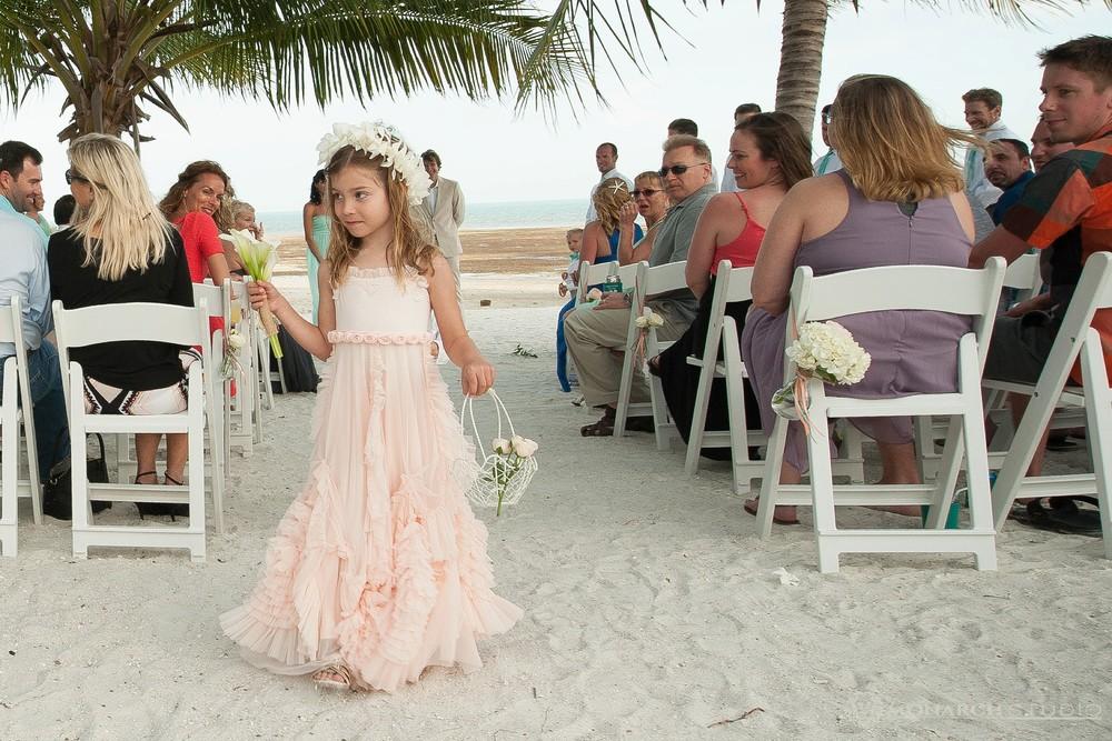 Marathon-Wedding-Photographer-Florida-Keys_0078.jpg