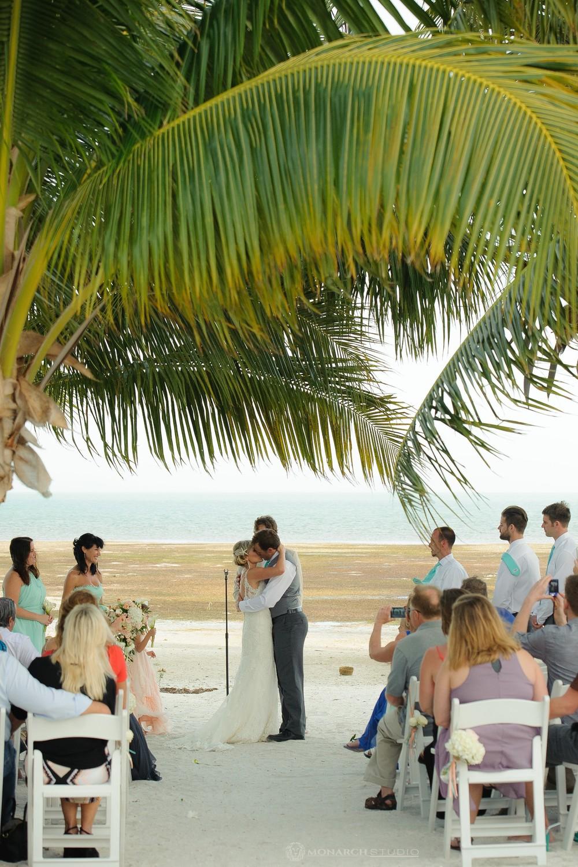 Marathon-Wedding-Photographer-Florida-Keys_0082.jpg